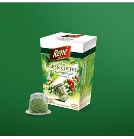 René Green Coffee