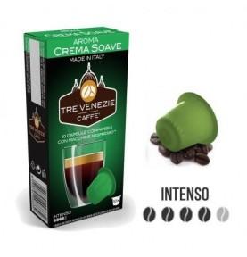 TRE Venezie Crema Soave