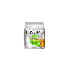 Tassimo Twinings Green Tea