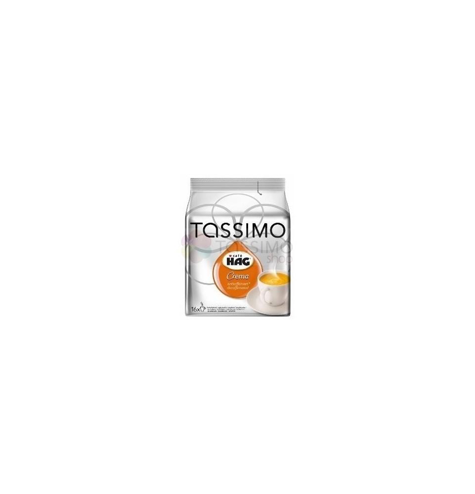 Tassimo Hag bez kofeínu
