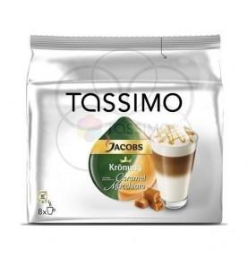 Tassimo Jacobs Caramel Macchiatto