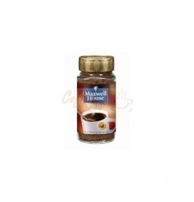 Maxwell House Classic instantná 200g