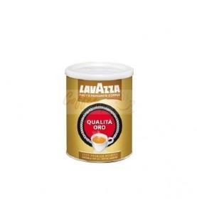 Lavazza Qualita Oro 250g mletá
