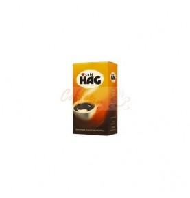 Cafe Hag bez kofeínu 500g mletá