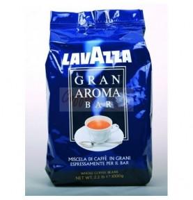 Lavazza Gran Aroma 1kg zrnková