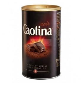 Caotina Dark dóza 500g