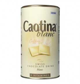 Caotina White dóza 500g