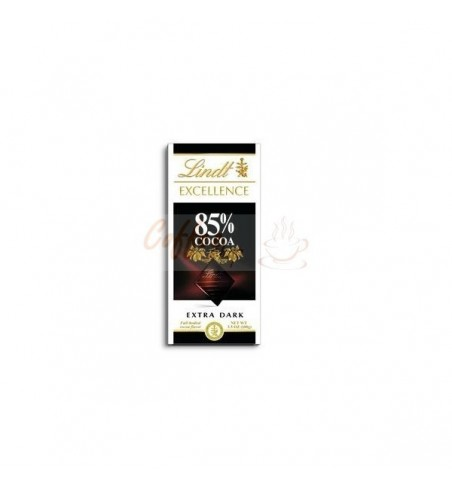 Lindt Excellence 85%
