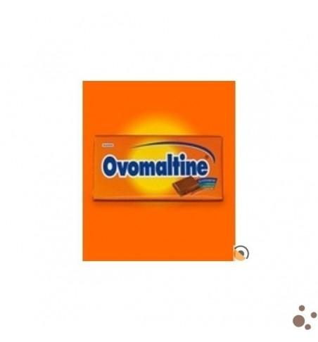 Ovomaltine čokoláda 100g