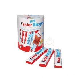 Kinder čokoláda 10ks