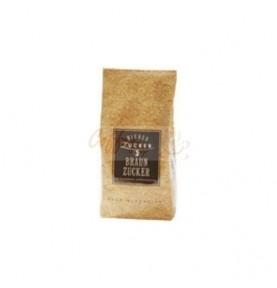 Hnedý cukor 500g