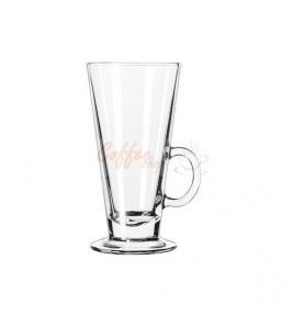 Pohár Latte 260ml