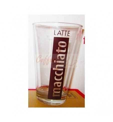 Pohár Latte Macchiato 300ml