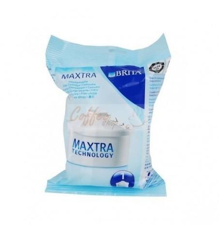 Brita Maxtra patrona 1ks