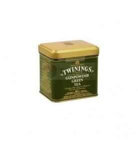 Twinings Gunpowder Green Tea sypaný 100g