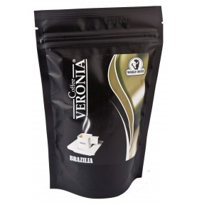 Coffee BRAZILIA 125g