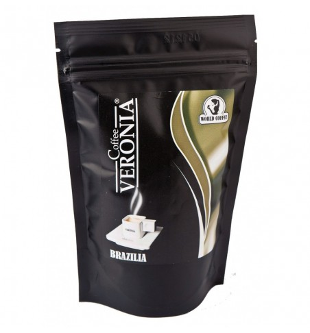 Coffee BRAZILIA 250g