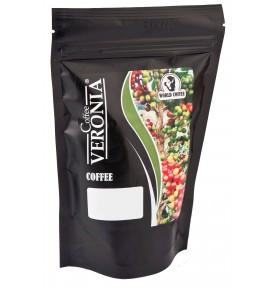 Coffee NIKARAGUA 125g