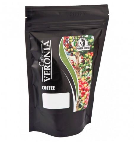 Coffee NIKARAGUA 250g