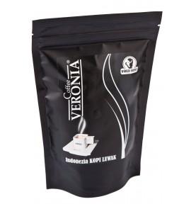 Coffee KOPI LUWAK 125g