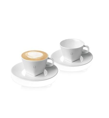 Nespresso PURE Cappuccino šálky
