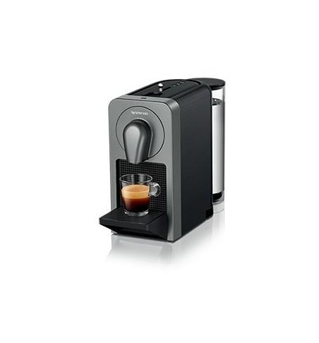 Nespresso Prodigio Titan