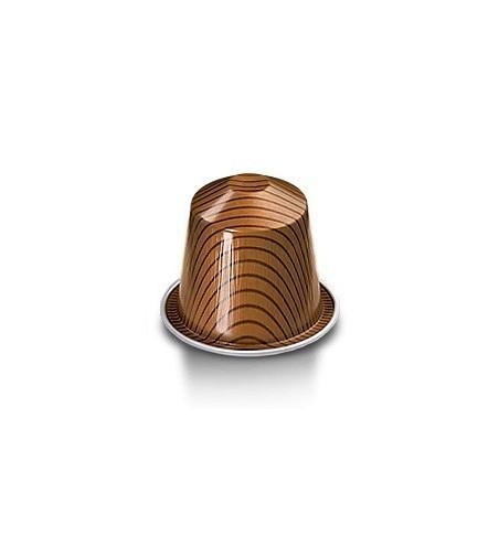 Nespresso Karamel Variations