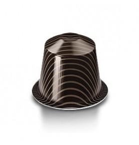 Nespresso Čokoláda Variations