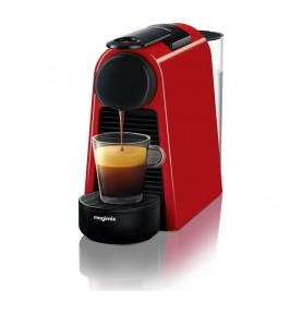 Nespresso Essenza Mini červená O
