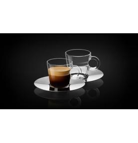 Nespresso Set espresso pohárov