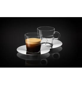 Nespresso Set lungo pohárov