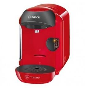 Bosch Tassimo Vivy červené