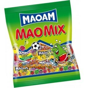 Maoam MIX