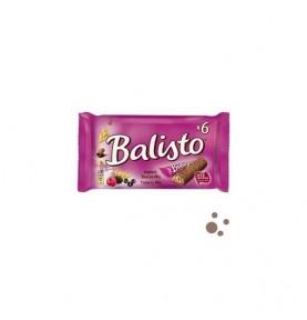 Balisto jogurtové 6ks