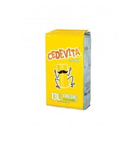 Cedevita citrón 1000g