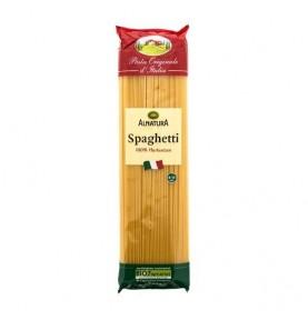 Alnatura Spaghetti Semolato 500g