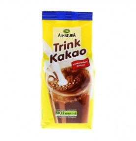 Alnatura Kakaový nápoj 400g
