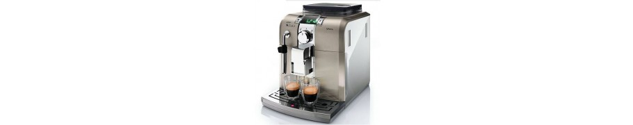 Klasické kávovary