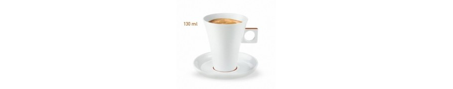 Stredné kávy