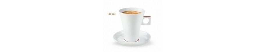 Bezkofeínové kávy